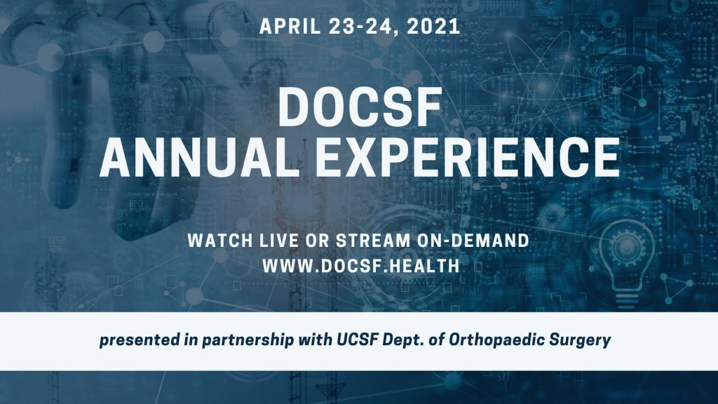DOCSF April 2021 (7)