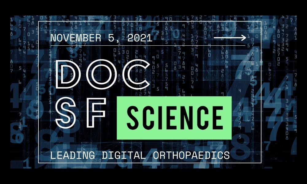 DOCSF Science